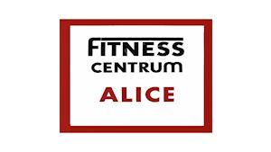 Fitness Centrum Alice