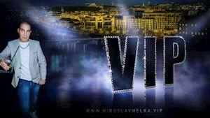 Miroslav Melka I Official