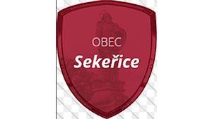 Sekeřice - obecní úřad