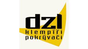 DZL - sdružení klempířů a pokrývačů