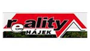 REALITY HÁJEK