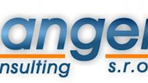 Langer Consulting, s.r.o.