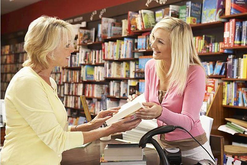 ABZ knihy, a.s. - internetové knihkupectví - fotografie 1/1