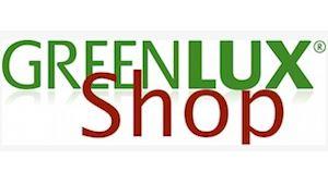 greenlux-shop.cz