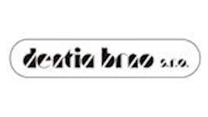 DENTIA Brno, spol. s.r.o.