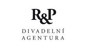 Divadelní agentura R&P