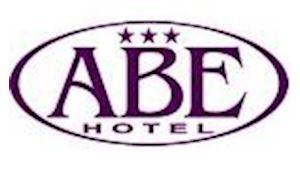 ABE Hotel Praha