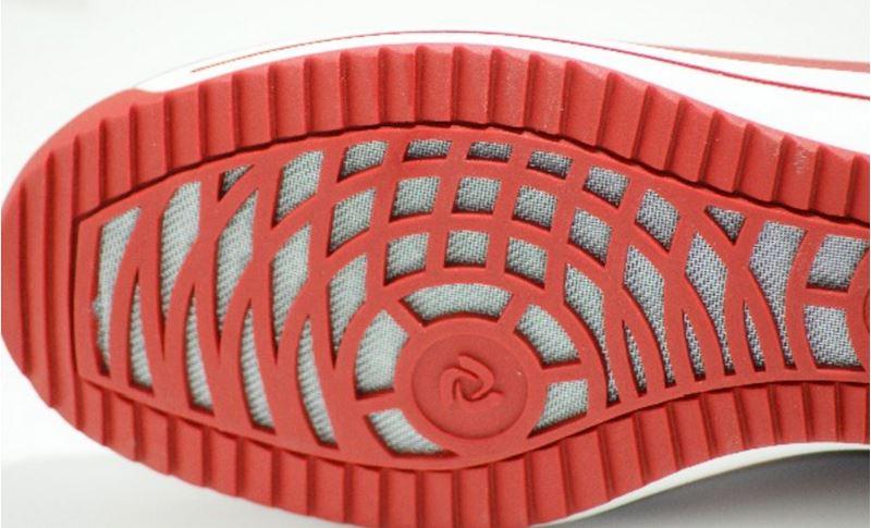 Studio zdravého obouvání s.r.o. - zdravotní obuv a ortopedické vložky - fotografie 11/22