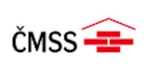 ČMSS - Holcová Květuše - finanční poradce