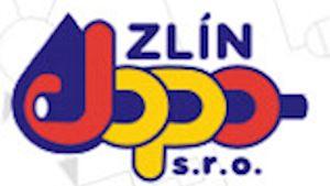 JoPo ZLÍN, s.r.o.