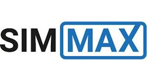 SIMMAX - Malířské a stavební práce, půjčovna.