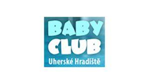 Plavání dětí - Baby Club - Jitka Slivečková - Uherské Hradiště