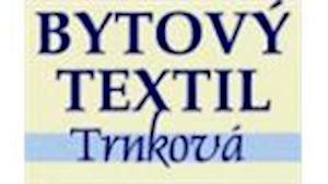 Bytový textil Trnková