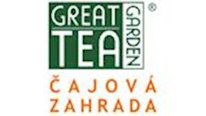 GREAT TEA GARDEN s.r.o.