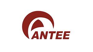 ANTEE s.r.o.
