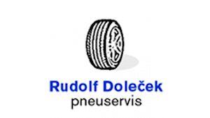 Pneuservis - Rudolf Doleček s.r.o.