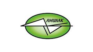 AMUNAK s.r.o.