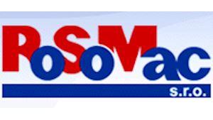 ROSOMAC, s.r.o.