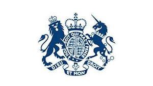 Velvyslanectví Spojeného království Velké Británie a Severního Irska