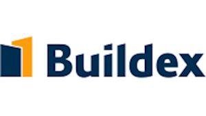 BUILDEX GROUP s.r.o.