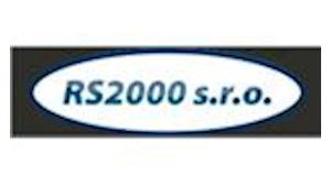 Měřicí a regulační technika - RS2000, s.r.o.