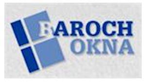 Baroch - okna s.r.o.