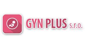 Gyn Plus s.r.o. - Hynková Miroslava MUDr., Hynek K. MUDr., Hynková B. MUDr.