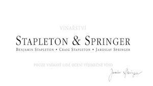 Stapleton-Springer s.r.o.
