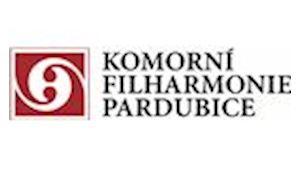 Komorní filharmonie Pardubice