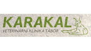 Veterinární klinika Karakal