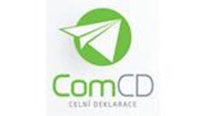 ComCD - celní deklarace s.r.o.