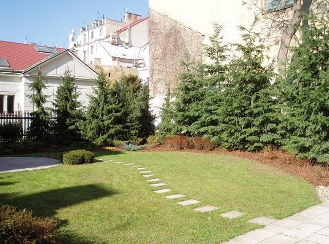 COVENANT zahrady a parky s.r.o. - fotografie 13/15