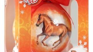 Equitime - Jezdecké potřeby pro Vás a Vaše koně - profilová fotografie