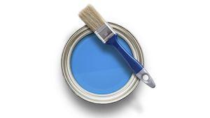Malířství a natěračství - Novotný Vladimír