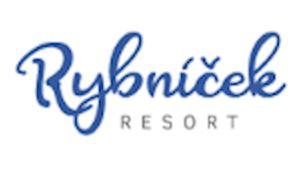 Resort Rybníček