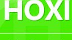 HOXI - výroba a prodej ušních a tělových svíček