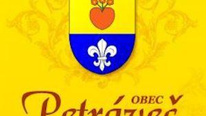 Petráveč - obecní úřad
