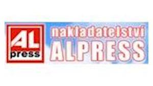 ALPRESS s.r.o.