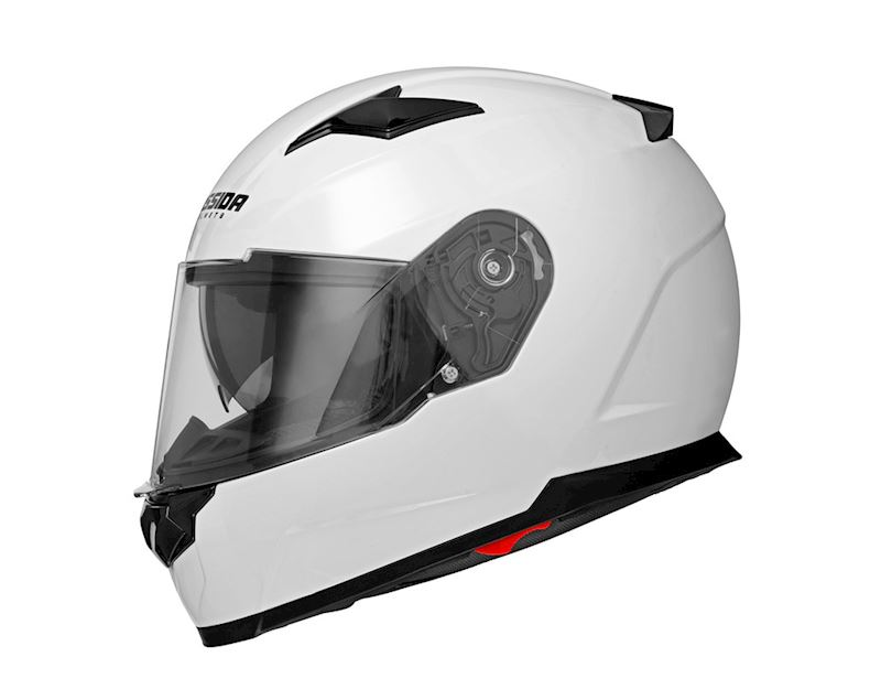 CASSIDA Helmets - fotografie 5/20