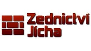 Zednictví Jaroslav Jícha
