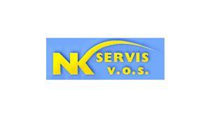 NK servis v.o.s.