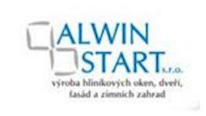 ALWIN START s.r.o.