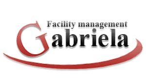 Kancelář - Žehová Gabriela