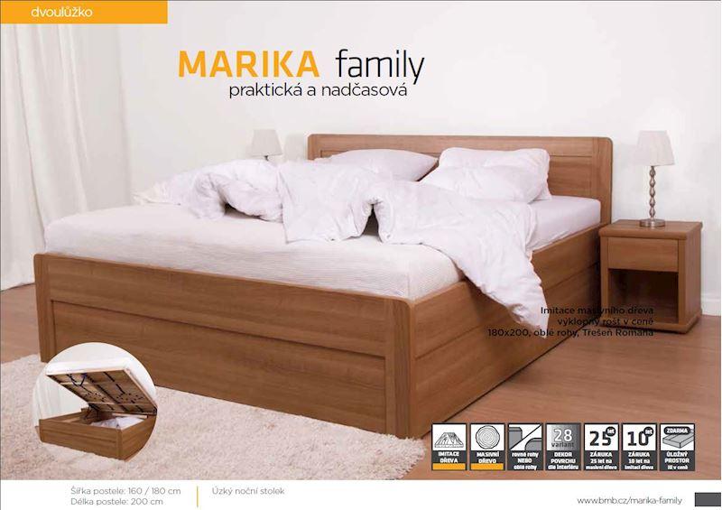 Postele-Matrace-Rošty.cz - Studio zdravého spánku - fotografie 9/31