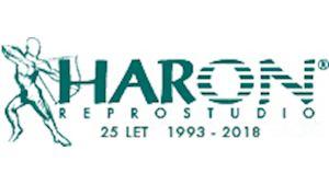 HARON reprostudio a tiskárna Praha 8