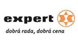Expert elektro - ELEKTRO Vision s.r.o.