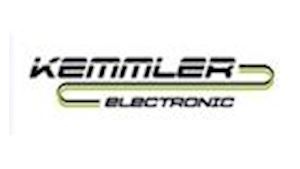 KEMMLER ELECTRONIC s.r.o.