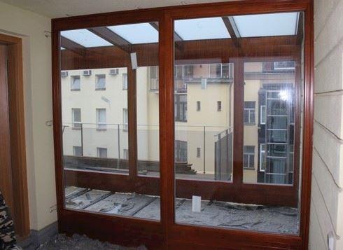 STAR okna, s.r.o. - fotografie 5/17