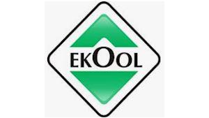 EKOOL-WAY s.r.o.