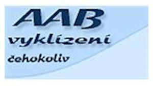 AAB - vyklízení čehokoliv